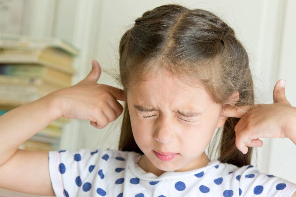 Właściwe tłumienie hałasu wpływa na poprawę naszego samopoczucia.
